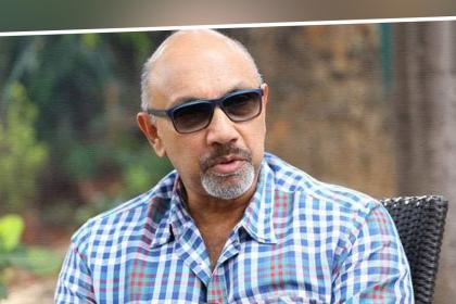 Sathyaraj Birthday Special: 10 interesting facts about Kattappa from the Baahubali franchise