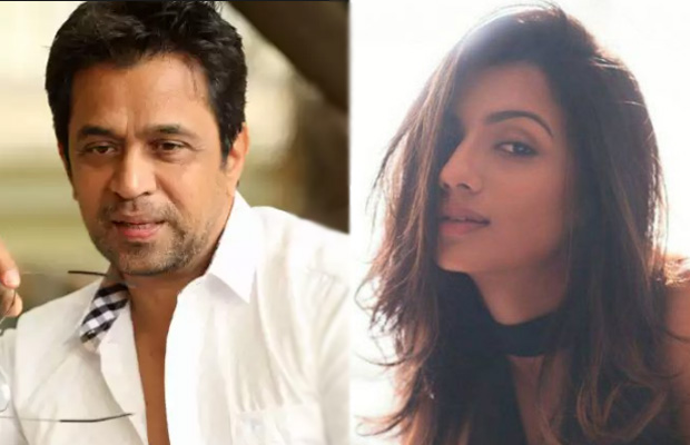 Me Too: Kannada actress Sruthi Hariharan accuses actor Arjun Sarja of sexual harassment