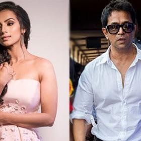 Me Too: Sruthi Hariharan files sexual harassment case against actor Arjun Sarja