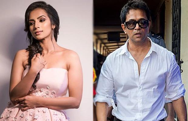 Me Too: Sruthi Hariharan files sexual harassment case against actor Arjun Sarja