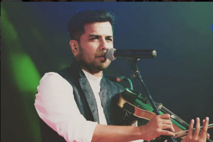 Fans and celebrities bid a tearful goodbye to Violinist Balabhaskar