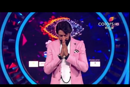 Bigg Boss Kannada 6: Here's the complete list of contestants of Sudeep-hosted show