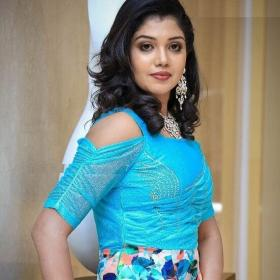 Bigg Boss Tamil winner Riythvika: When it comes to casting, fair-skinned actors are given priority