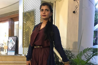Singer Chinmayi Sripaada accuses Vairmuthu of sexually abusing her, actor Siddharth backs the tweet