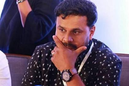 Dileep clarifies that he asked Mohanlal to oust him, AMMA never asked him to resign