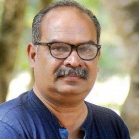 #MeToo: Malayalam star Alencier Ley Lopez accused of sexual harassment by an anonymous actress