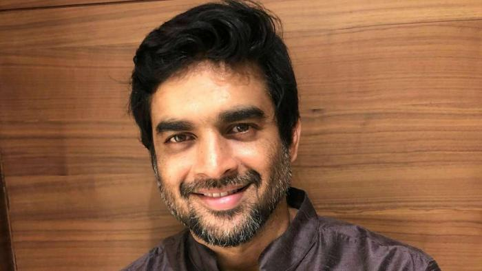 Watch: R Madhavan reveals about his next film Rocketry - The Nambi Effect and fans can't keep calm