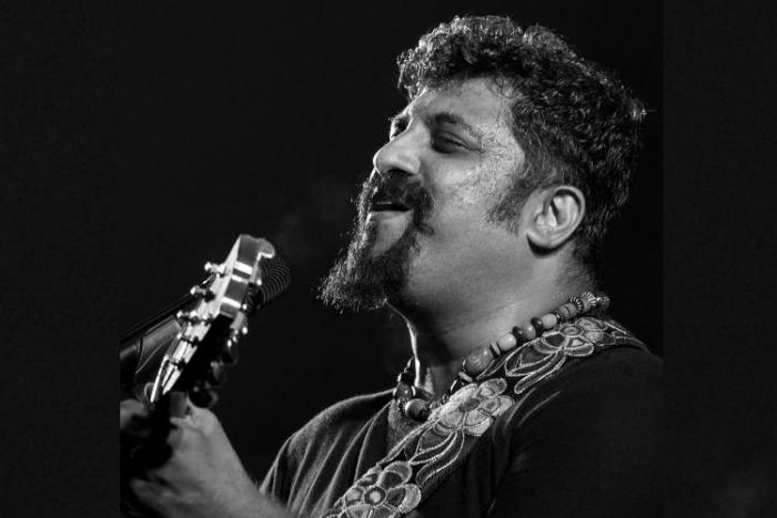 Singer Raghu Dixit apologises after being accused of sexual harassment