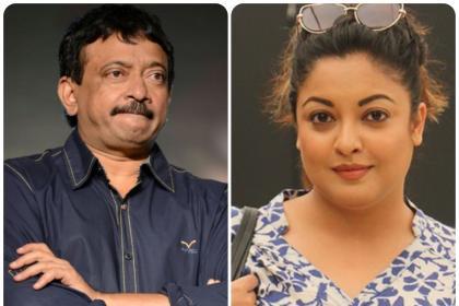 RGV on Tanushree Dutta row: I know Nana Patekar will never do it deliberately