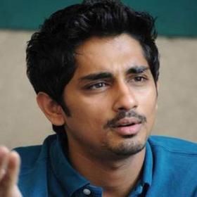 Me Too: Actor Siddharth receives THREAT calls from Susi Ganesan for supporting Leena Manimekalai