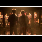 AR Rahman and Shah Rukh Khan come together for a special video; see picture