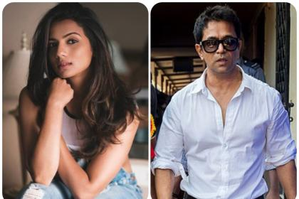 Me Too: I have been getting calls from Arjun Sarja's fans since I posted my statement, says Sruthi Hariharan