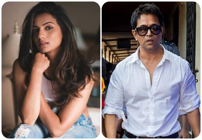 Me Too: Arjun Sarja files defamation case of Rs 5 crore against Sruthi Hariharan over harassment allegations