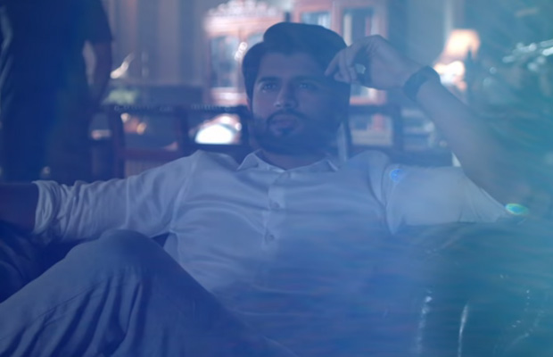 NOTA Box Office Collection Day 1: Vijay Deverakonda starrer witnesses a good start