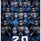 Rajinikanth and Akshay Kumar's 2.0 gets U/A certificate, becomes shortest film in director Shankar's career