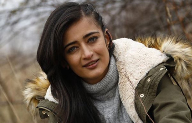 Kamal Haasan's daughter Akshara Haasan reaches out to Mumbai police after private photos leaked online
