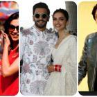 Deepika Padukone Ranveer Singh Bengaluru Wedding Reception: Actors Sudeep, Puneeth Rajkumar to give it a miss