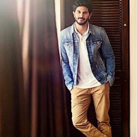 Dulquer Salmaan speaks up on the difference between working for Bollywood and South films