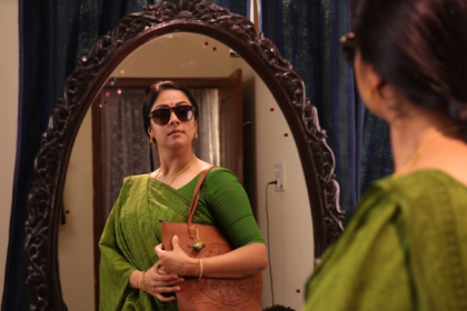 Kaatrin Mozhi twitter review: Jyothika manages to impress audience in this Radha Mohan's Tumhari Sulu remake