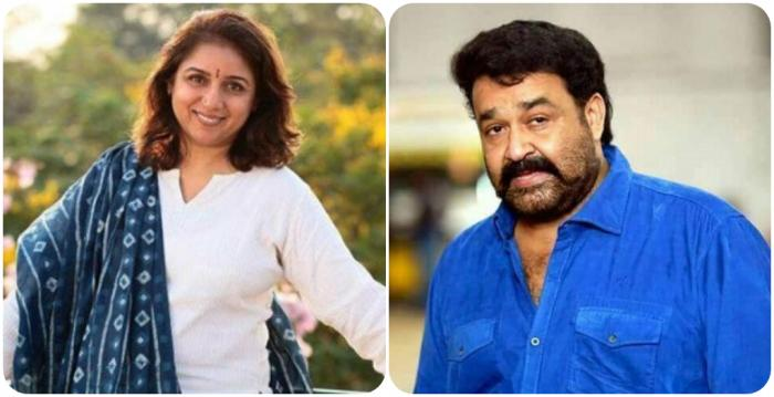 Actress Revathy slams Mohanlal for his '#MeToo is a fad' comment