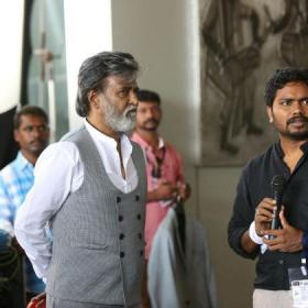 Kaala director Pa Ranjith to make his Bollywood debut with a film on Birsa Munda; details inside