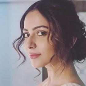 After Sridevi's role in NTR biopic, Rakul Preet bags another film in Bollywood opposite Sidharth Malhotra