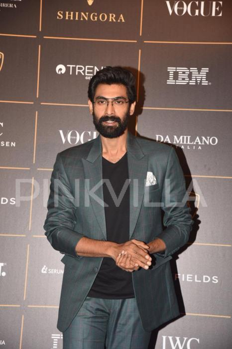 Rana Daggubati: Baahubali has done to Indian cinema what Star Wars has done to America