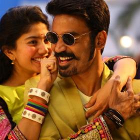 Maari 2 Twitter Review: Could Dhanush starrer manage to live up to the audiences' expectations? Check out