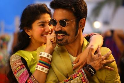 maari 2 twitter review could dhanush starrer manage to live up to the audiences expectations check out