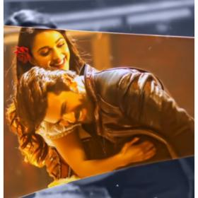 Thassadiyya Song from Vinaya Vidheya Rama: Ram Charan and Kiara Advani's sizzling chemistry is unmissable