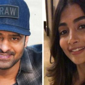 Prabhas 2.0: Director Radha Krishna Kumar reveals interesting details about Prabhas and Pooja Hegde starrer