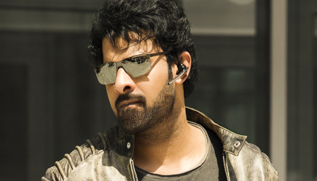 Baahubali star Prabhas' guest house seized by Government; details inside