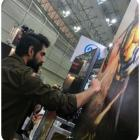 Watch: Rana Daggubati rings in early birthday with thousand fans at the Tokyo Comic Con
