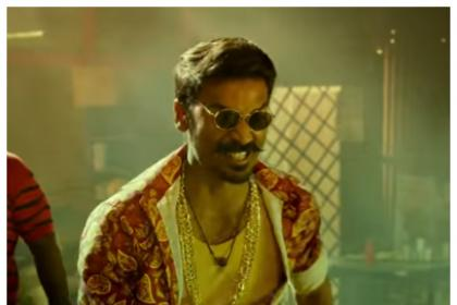 Maari 2 trailer: Dhanush as the naughtiest DON is back and how!