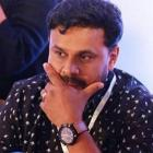 Supreme Court postpones the hearing of Malayalam actor Dileep