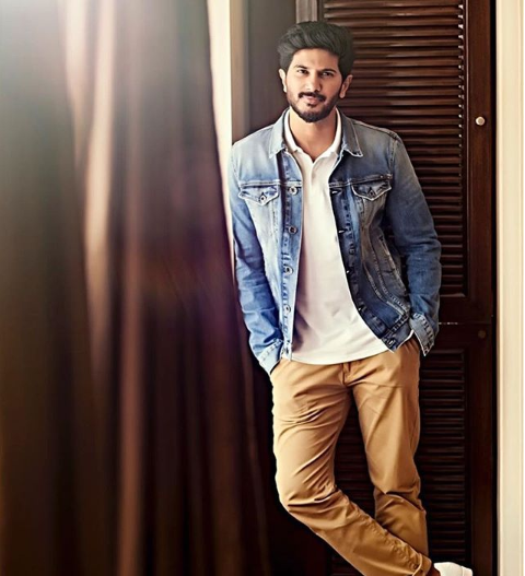 Dulquer Salmaan on Me Too Movement: Now there is awareness so people will refrain from doing things