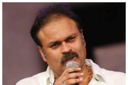 Chiranjeevi's brother Nagababu offers an apology to Balakrishna after his shocking comment; watch video