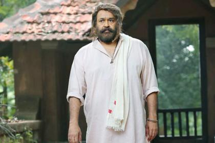 Odiyan box office collection day 2: Mohanlal starrer continues steady run