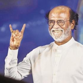 Forbes 2018 India Celebrity 100 List: Rajinikanth ahead of Thalapathy Vijay, Mahesh Babu; check out full list